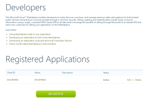 2014-08-16 10_55_47-Developers