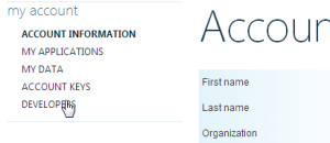 2014-08-16 10_57_35-Account Information _ Microsoft Azure Marketplace