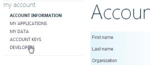 2014-08-16 10_57_35-Account Information _ Microsoft Azure Marketplace