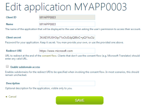 2014-08-16 11_01_08-Edit application MYAPP0003